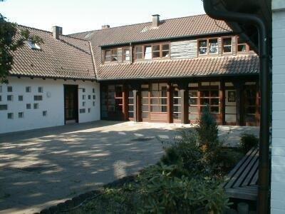 Jugendheim Lichtensee